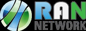 RAN Network